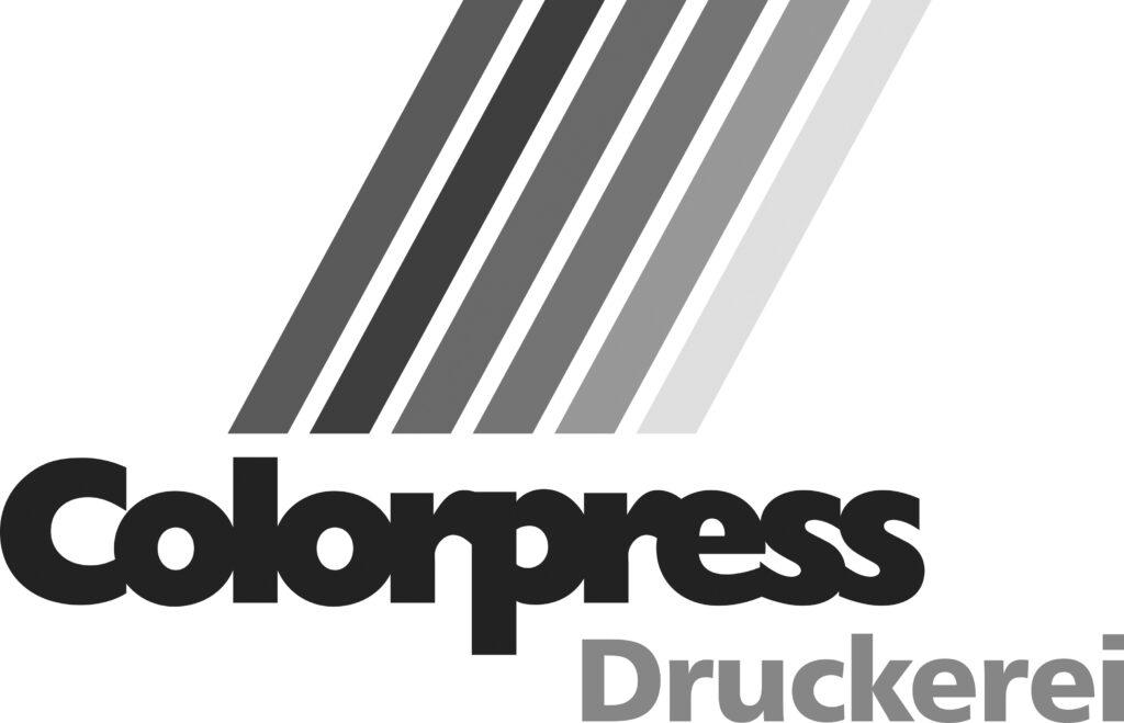 Colorpress Druckerei